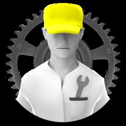 all-kind-of-elecrical-work-maintenance-amc-250×250
