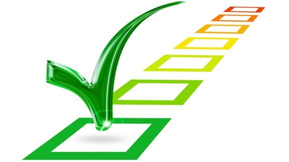 energy-efficiency-tick