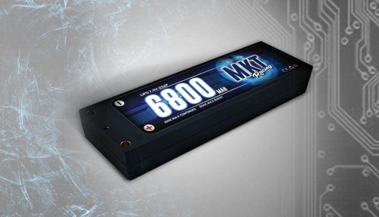 mkt 6800mah 2s