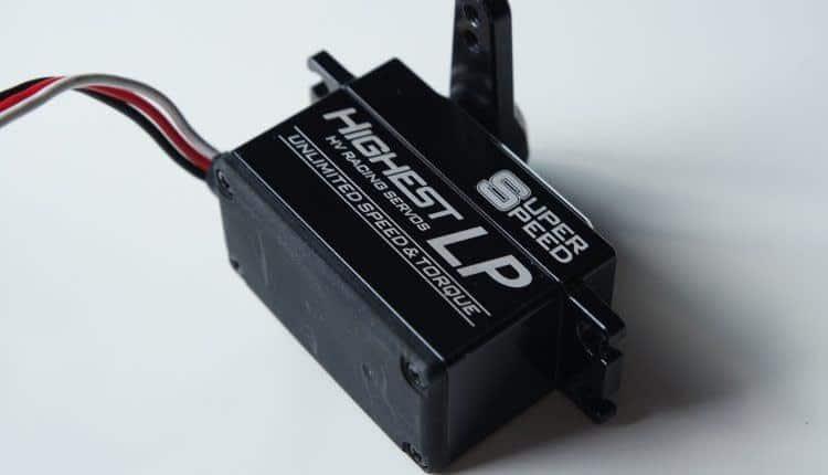dlp650-3