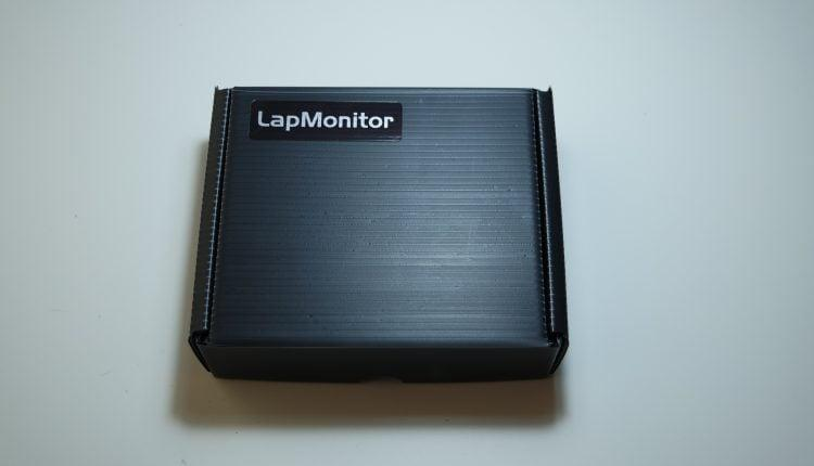 lapmonitor1