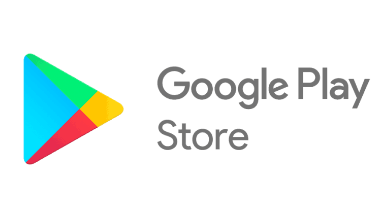 feature_Google-Play-Store