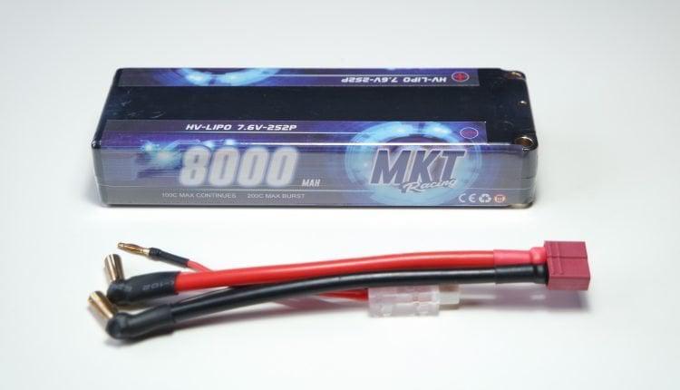 mkt8000-2