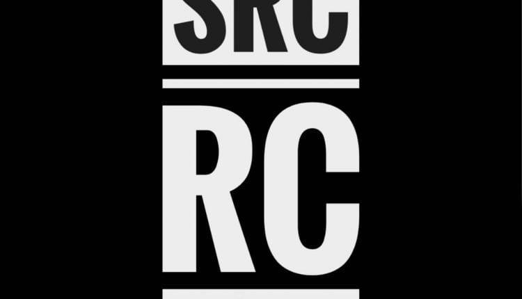 src-rc