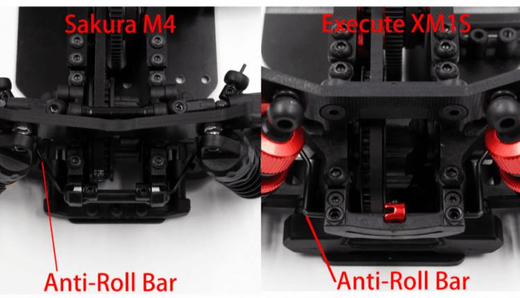 rcmart-blog-xm1s-vs-sakura-m4-1-1024×534