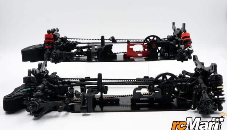 rcmart-blog-xm1s-vs-sakura-m4-12-1024×598