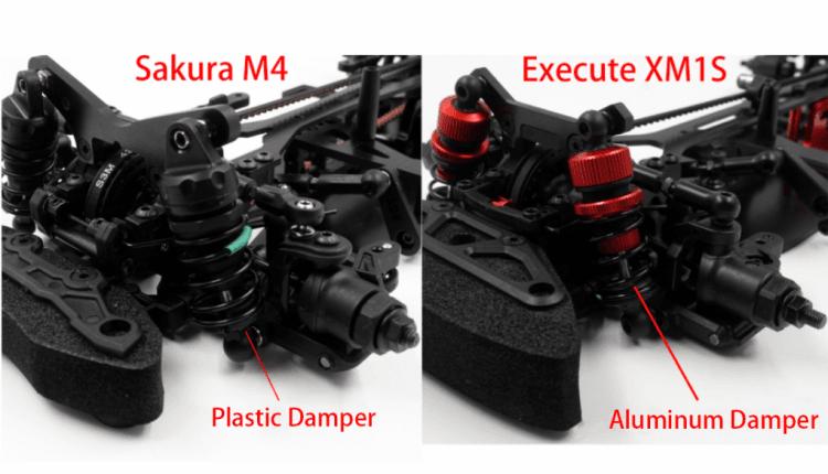 rcmart-blog-xm1s-vs-sakura-m4-3-1024×585