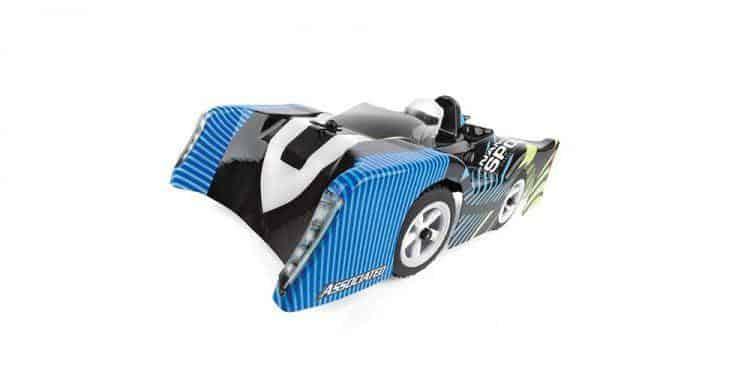 Team-Associated-NanoSport-RC-car-set-768×384