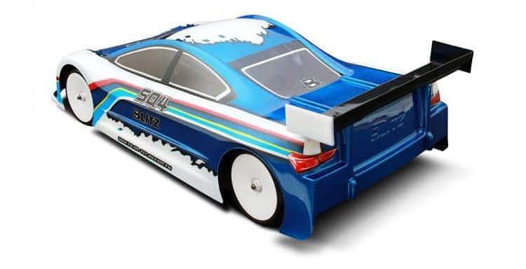 BLITZ-SQ4-190mm-Touring-Car-Body-2-768×384