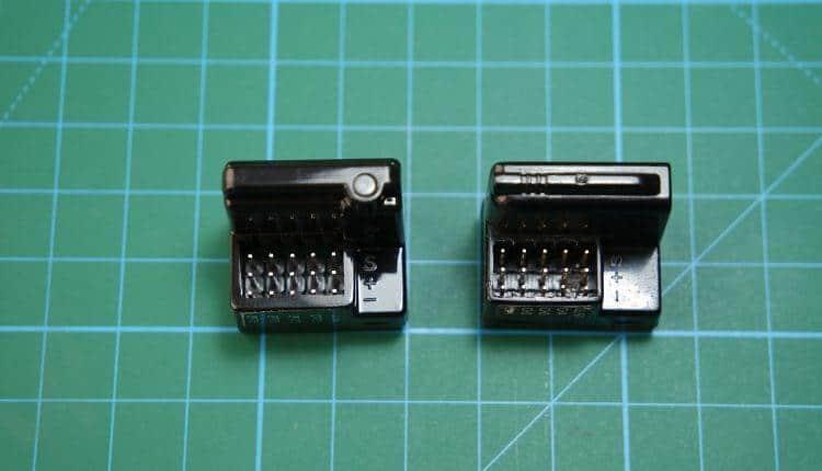 ARX-482R-3