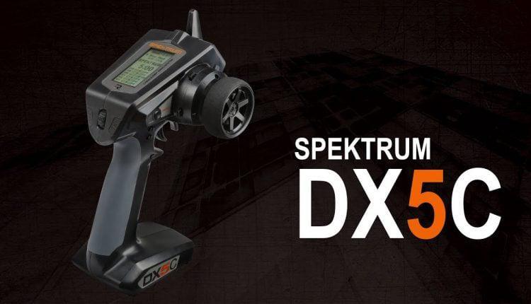 dx5c-1