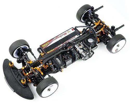 t4mid-motor