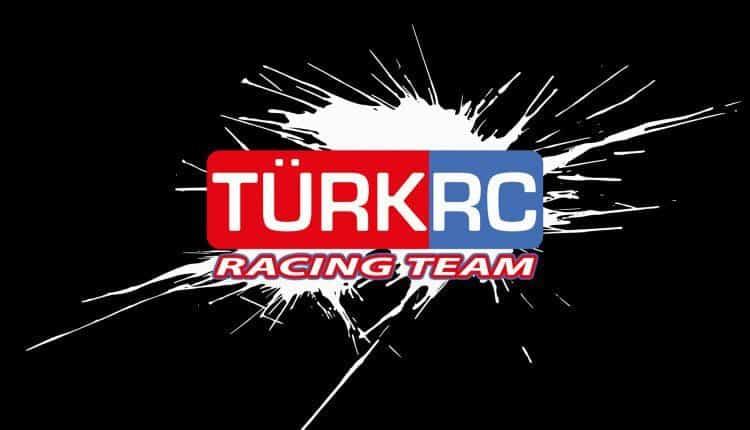 turkrc-wallpapaper1