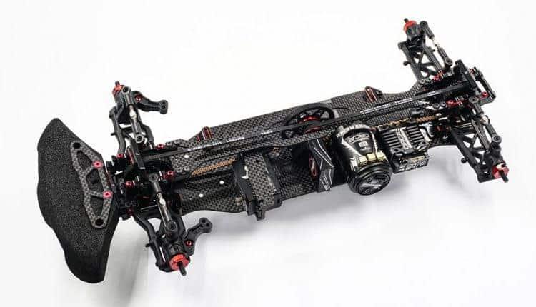 xpress-mid-motor