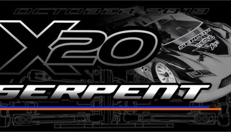 Serpent-X20-1038×576-1