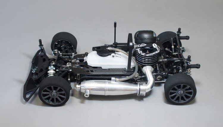 mtx7-3-Large