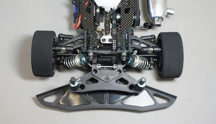 mtx7-5-Large
