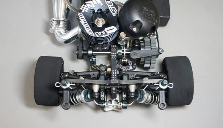mtx7-6-Large
