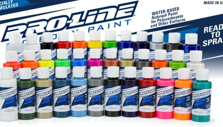 pl-paint_f3b