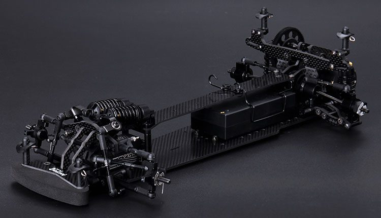 rcmart-blog-Usukani-Upcoming-PDSR-PDS-RR-Special-Edition-110-RWD-Drift-EP-US88300-5