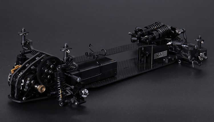 rcmart-blog-Usukani-Upcoming-PDSR-PDS-RR-Special-Edition-110-RWD-Drift-EP-US88300-6