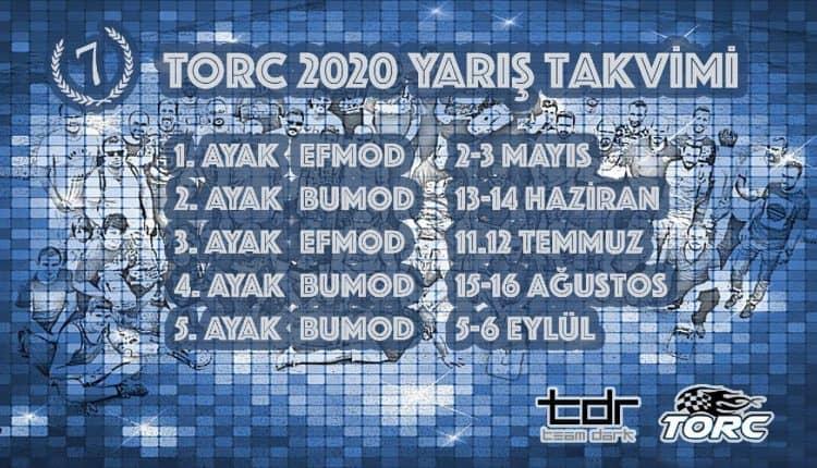 torc-2020-tarih-