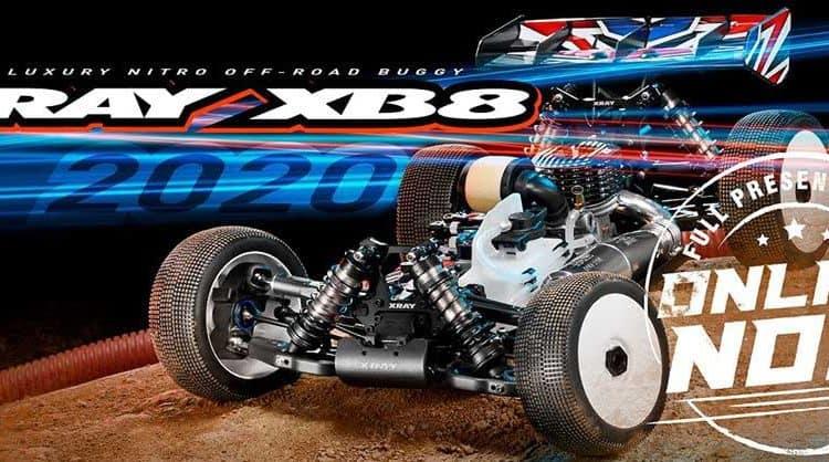 xb8-2020-thumbb