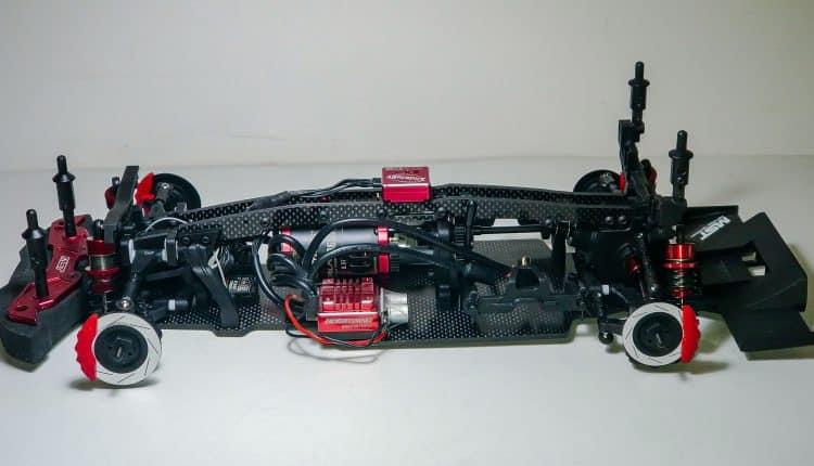mst-fmx-2