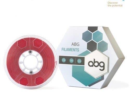 abg-filament