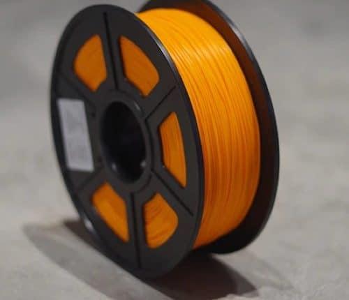 caglar-filament