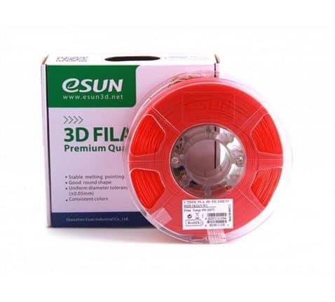 esun-filament