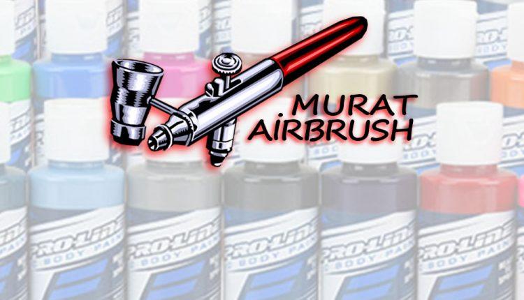 m-airbrush3