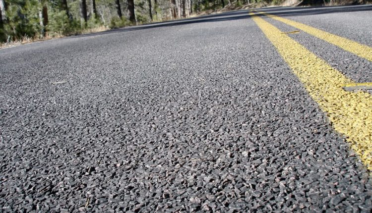 road-surface-asphalt