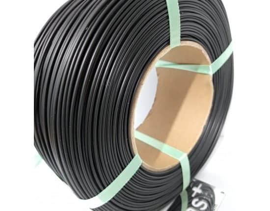 uzaras-filament
