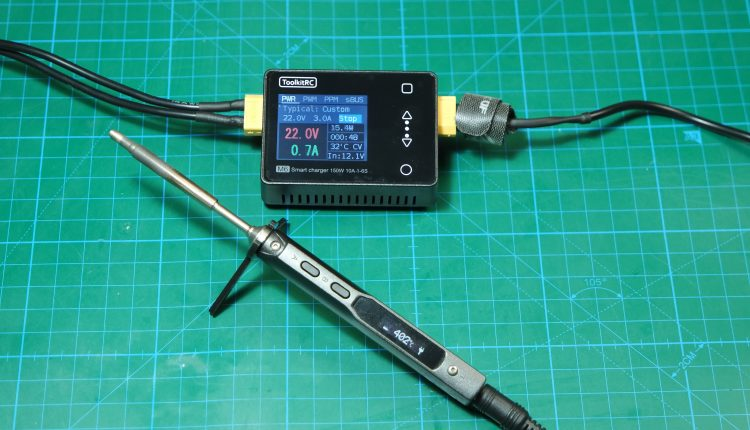 toolkitrc-m6-v2-1