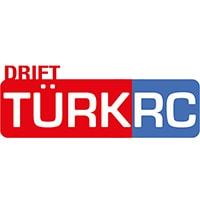 drift-turkrc-logod