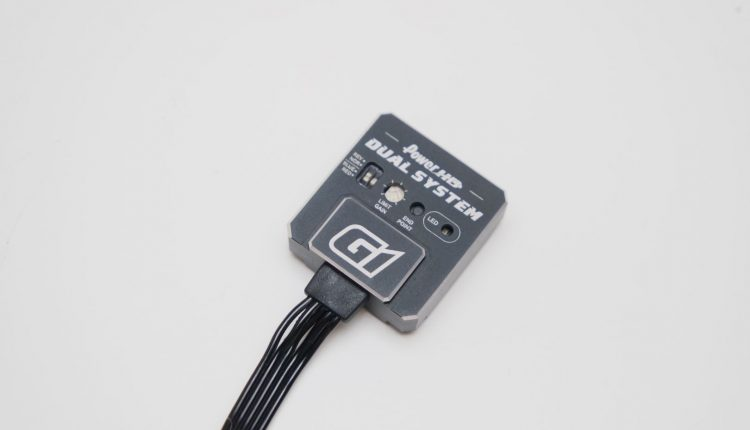 powerhd-g1-1