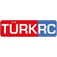 turkrclogosocial